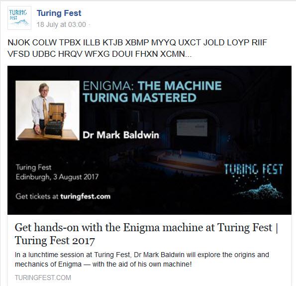 TuringFest2017_2